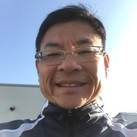 長島 信治のプロフィール写真