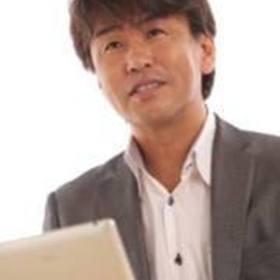 岡村 崇史のプロフィール写真