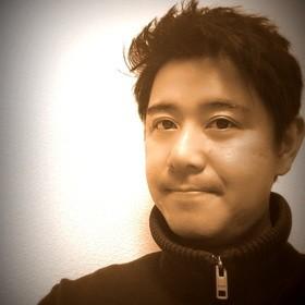 木村 大輔のプロフィール写真