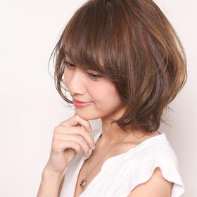 PlatinumLabo YUMIのプロフィール写真