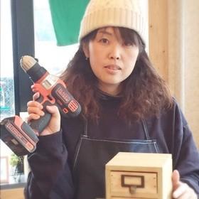 ニシサカ サヤカのプロフィール写真