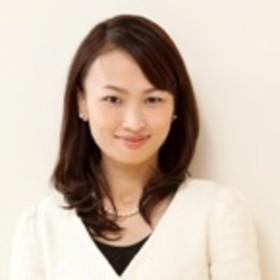 水野 啓子のプロフィール写真