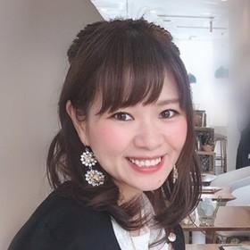 中島 萌未のプロフィール写真