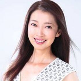 渡邉 由紀子のプロフィール写真
