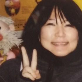 松本 靖子のプロフィール写真