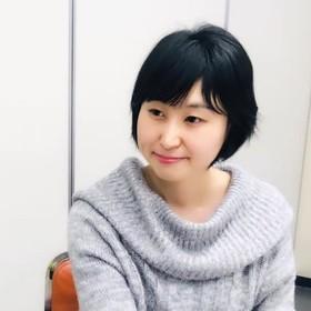 染田 寛子のプロフィール写真