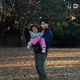 Aoki Takeoのプロフィール写真