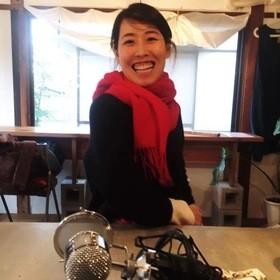 西澤 友香のプロフィール写真