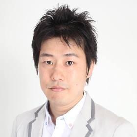 Hatakeyama Kazuyaのプロフィール写真