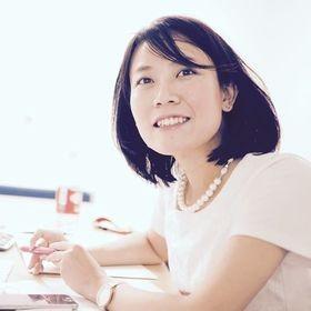 Akane Koriyamaのプロフィール写真