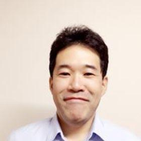 山本 健太のプロフィール写真