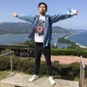 藤井 亮のプロフィール写真