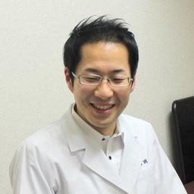 Nishioka Michioのプロフィール写真