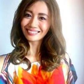 川﨑 マナのプロフィール写真