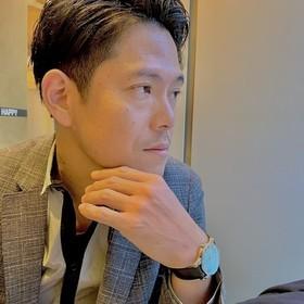 Hiroki Ishiguroのプロフィール写真