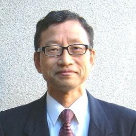 塩谷 嘉宏のプロフィール写真