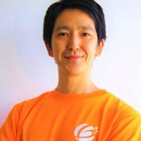 植松 駿太のプロフィール写真