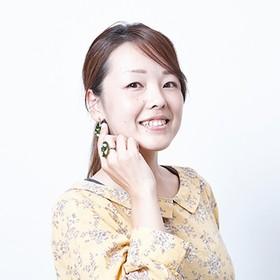 木内 美城のプロフィール写真