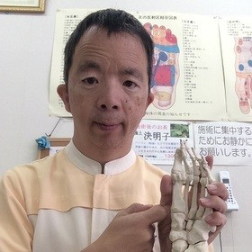 宮田 徹也のプロフィール写真