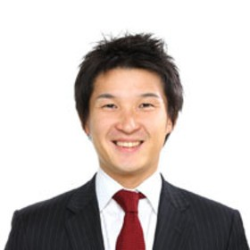 永井 楽心のプロフィール写真