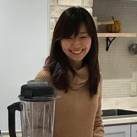 鈴木 恵子のプロフィール写真