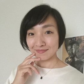 Makiko Nonakaのプロフィール写真