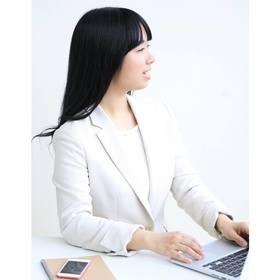 サキヤマ リエのプロフィール写真
