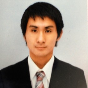Kitano Masayukiのプロフィール写真