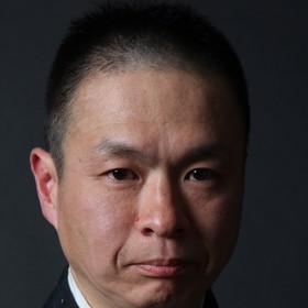 中村 如栴のプロフィール写真