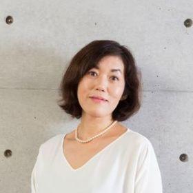 北尾 美奈子のプロフィール写真