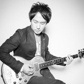 大島 亮介のプロフィール写真