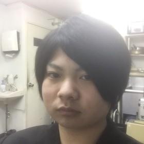 三浦 健太郎のプロフィール写真