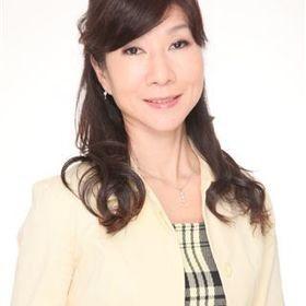 里深 陽子のプロフィール写真