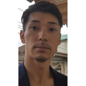 島 孝行のプロフィール写真