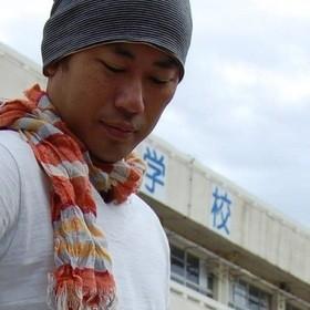 松尾 空のプロフィール写真
