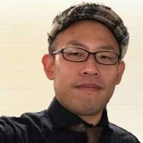 内藤 久幹(ひさよし)のプロフィール写真