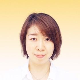 原田 美穂のプロフィール写真