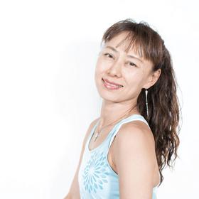 中村 晃子のプロフィール写真