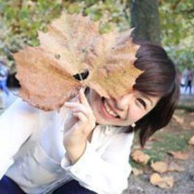 Numata Mikiのプロフィール写真
