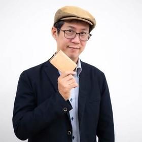 マナベ タカアキのプロフィール写真