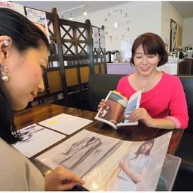 Mizofuchi Toyokoのプロフィール写真