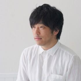 工藤 史夫のプロフィール写真