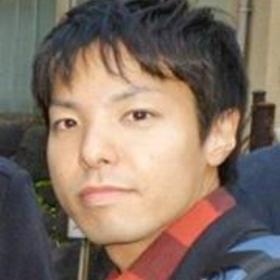 鈴木 教平のプロフィール写真