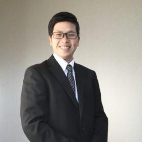 岡部 悠介のプロフィール写真