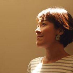 Ryoko Akihoのプロフィール写真