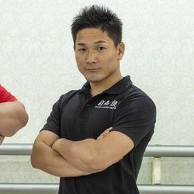 Ogawa Shoheiのプロフィール写真