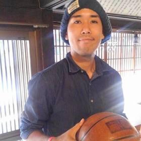 山田 英資のプロフィール写真