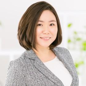 村松 利衣のプロフィール写真