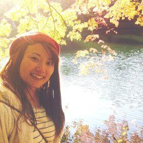Taniguchi Marikaのプロフィール写真