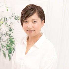 石渡 英理のプロフィール写真